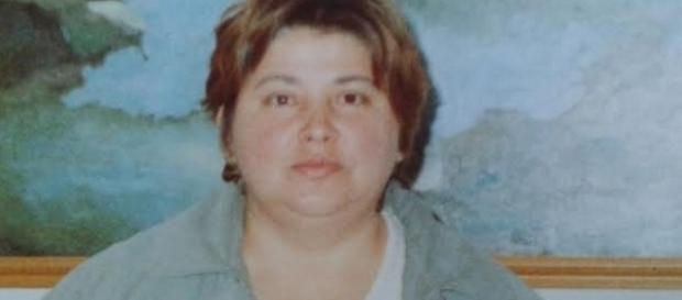 Guerrina Piscaglia: le parole di zia Rosa