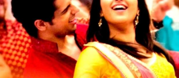 Hasee Toh Phasee' Tweet Review: First day, first show - News18 - news18.com