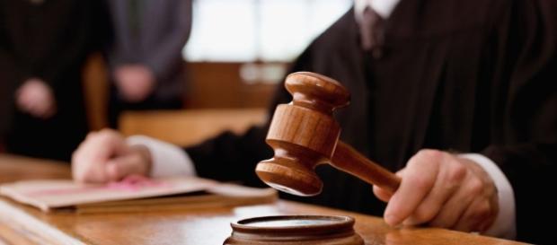 Juizes não poderão demorar mais de 90 dias para prolatar sentença sob pena de perder benefícios