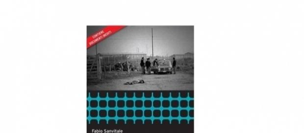 L'ultima notte di Pier Paolo Pasolini, libro in uscita a dicembre.
