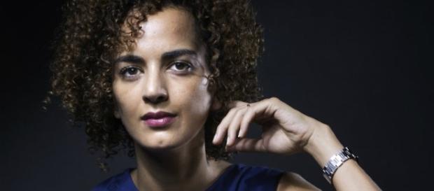 Leila Slimani prix Goncourt 2016