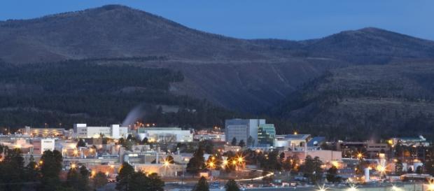 Los Alamos, SUA, orașul în care a fost creată prima bombă nucleară din lume