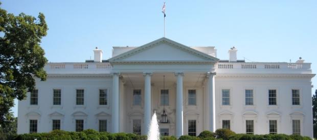 Nell'imminenza di conoscere il prossimo inquilino della Casa Bianca, vi proponiamo dieci film di argomento presidenziale, per ingannare l'attesa.
