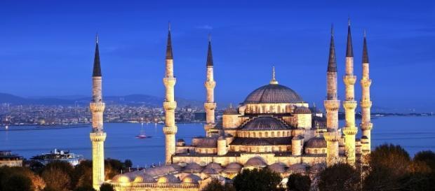 Niemieckie władze przykładają rękę do islamizacji swego kraju
