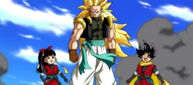 Nuova fusione in Dragon Ball Super? Ecco alcune anticipazioni della nuova season