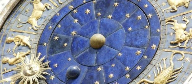 O signo solar e suas principais características
