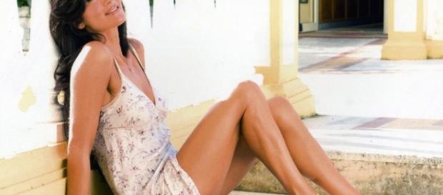 Pamela Prati e Stefano Bettarini stavano insieme