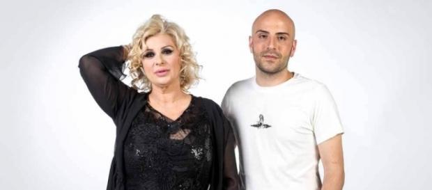 "Pechino Express, intervista a Simone di Matteo: ""Tina basta: ora ... - gay.it"
