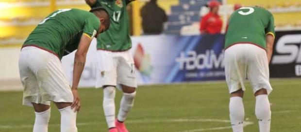 Peru - Guia das Eliminatórias da Copa 2018 | globoesporte.com - globo.com