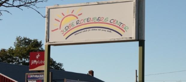 Readers Respond to Judge Rotenberg Center Stories - Canton, MA Patch ...- patch.com