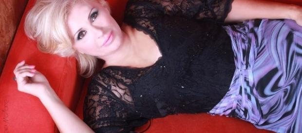 Tina Cipollari in un nuovo programma Mediaset presto in Tv
