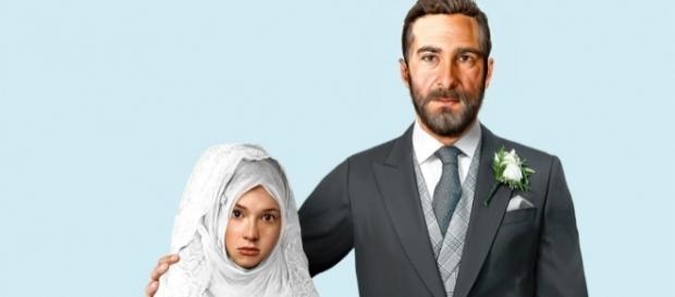 Zwangsheirat: Mit den Flüchtlingen kommt die Kinderehe zurück - WELT - welt.de