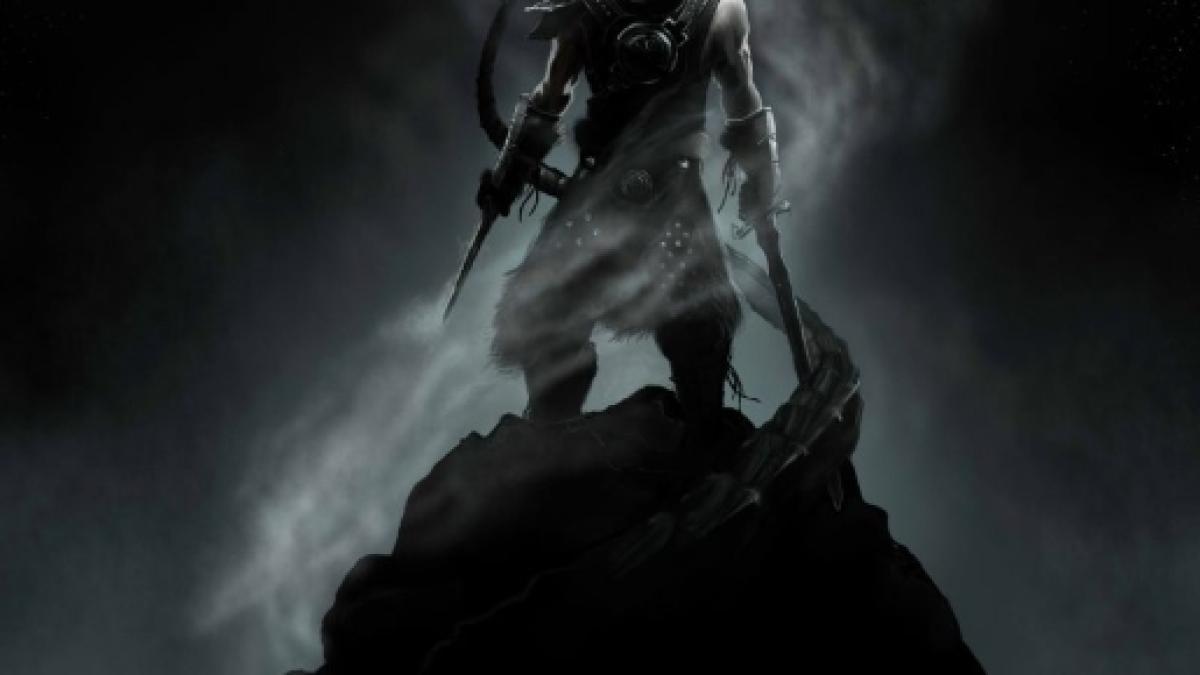 Les Dlc Du Jeu Skyrim Remastered