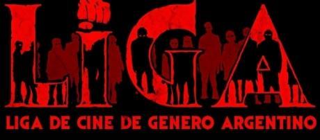 El seminario está a cargo de la Liga de Cine de Género Argentino