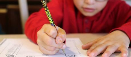 Regular los deberes: una medida urgente | Mamás y Papás | EL PAÍS - elpais.com