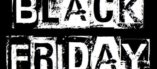 Black Friday… conheça a história – ConstantinaWeb - com.br