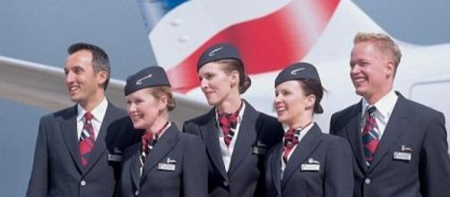 British Airways – fumi tossici e maschere ossigeno non sicure