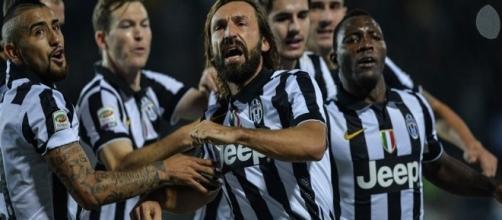 Clamoroso ritorno in vista in casa Juventus?