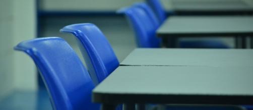 Supplenze: le scuole cercano urgentemente docenti