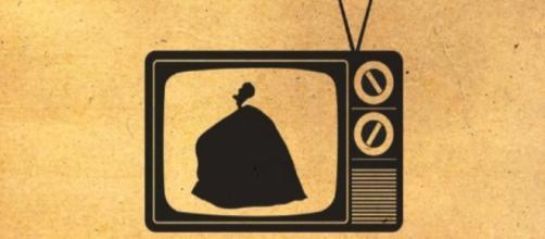 El Impacto de la Televisión Basura - paraderoperu.com