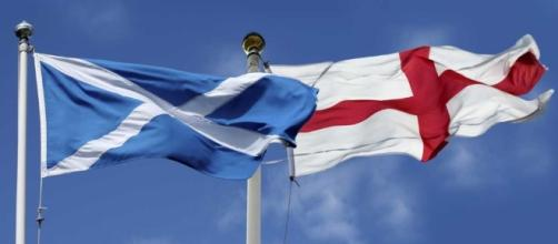 England vs Scotland World Cup Qualifiers to definitely bring out ... - newsthump.com
