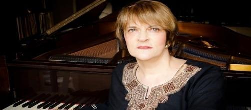 Estela Telerman integra el jurado del certamen