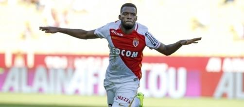 "Giuly: ""Lemar, la révélation"" - Football - Sports.fr - sports.fr"