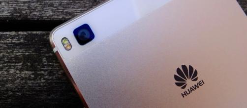 L'azienda cinese Huawei è il nuovo leader nel mercato italiano degli smartphone