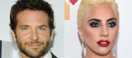"Lady Gaga to Star Opposite Bradley Cooper in Reimagining of ""A ... - moviesinthephilippines.com"