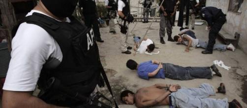 Le città più violente al mondo: Caracas batte tutti