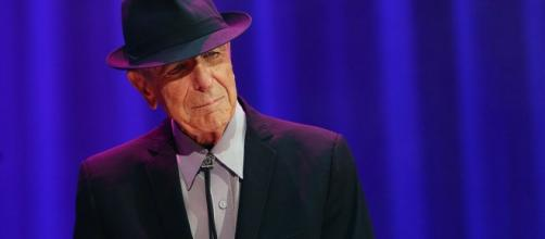 Leonard Cohen Preps Haunting New LP 'You Want It Darker' - Rolling ... - rollingstone.com