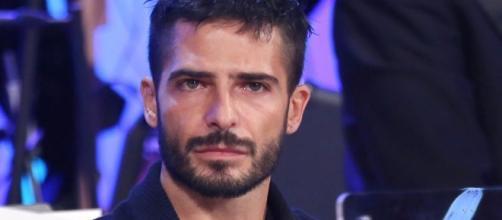 Marco Bocci: «Il tempo per mio figlio» - VanityFair.it - vanityfair.it