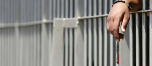 Niente carcere per i parlamentari, arriva il DDL
