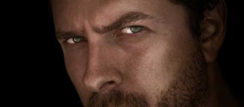 Segundo pesquisa, psicopatas são atraentes e sedutores.