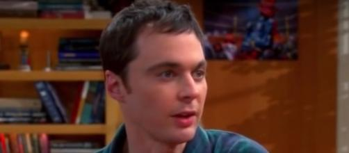 The Big Bang Theory prequel spin-off su Sheldon Cooper