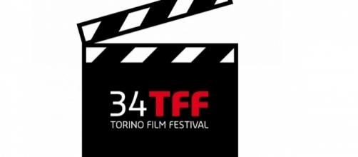 """Torino Film Festival 34. Esordio """"I figli della notte"""" di Andrea De Sica"""