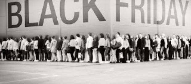 5 dicas para aproveitar suas compras na Black Friday - vaipradisney.com