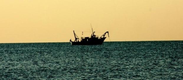 A casa l'equipaggio del peschereccio sequestrato in Egitto ... - meridionews.it