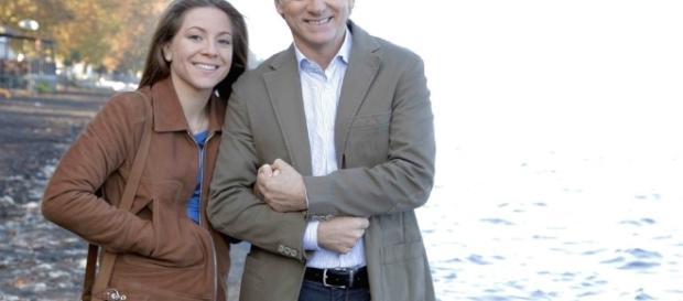 Anticipazioni Un medico in famiglia 10 ultima puntata