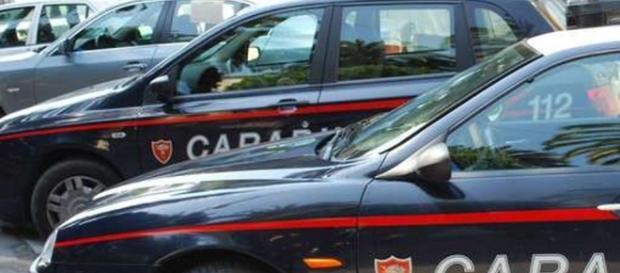 Bari: uomo uccide la figlia di 3 mesi