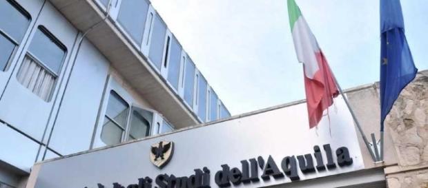 Calo iscritti Università L'Aquila, Cisl: spirale negativa con ... - abruzzolive.it