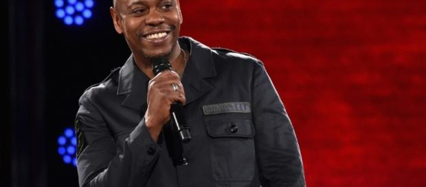 Dave Chappelle to Host 'SNL' With A Tribe Called Quest - highsnobiety.com