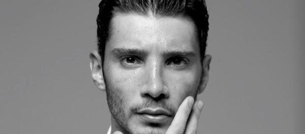 De Martino flirt con Mariana Rodriguez | Velvet Gossip Italia - velvetgossip.it
