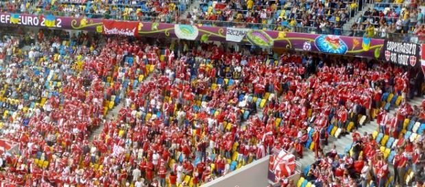 Denmark vs Kazakhstan [image:upload.wikimedia.org]
