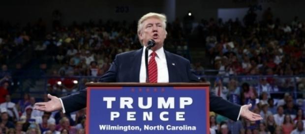 Donald Trump, ecco il programma del nuovo presidente degli Stati ... - formiche.net