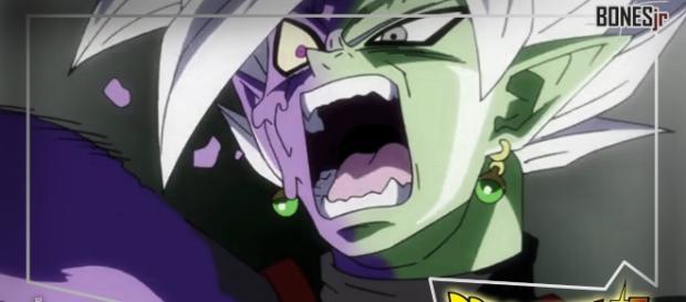 Dragon Ball Super: !Impactante! La verdadera causa del aspecto de Zamasu