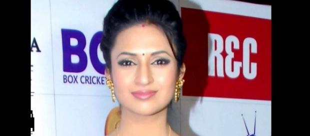 "Ishita has a new man in her life in ""Yeh Hai Mohabbatein"" (Image source - Wikipedia)"