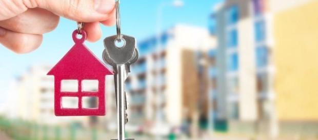 Mieszkanie plus - ma być drożej, ale taniej