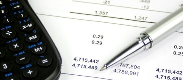 Novità Decreto Fiscale:sospensione in periodo estivo degli avvisi bonari e nuovi termini per trasmissione telematica di CU e 730