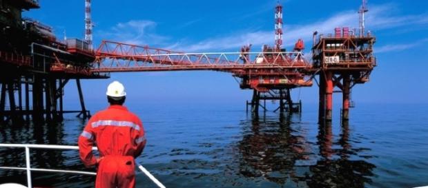 Oportunidades offshore dia 11 de novembro